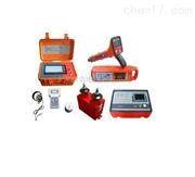 GH-6700电缆故障测试仪