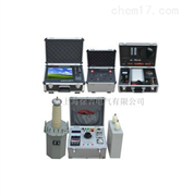 GH-6600T多次脉冲电缆故障测试仪