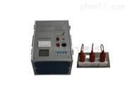 GH-6409过电压保护器测试仪