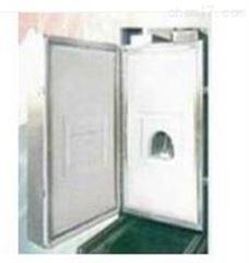 西安特价供应LDX-BHH-HGW1700超高温试验电炉新款