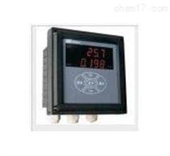 济南特价供应LDX-CHN-CON9602智能在线电导率仪新款