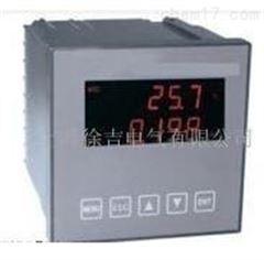 南昌特价供应LDX-CHN-CON9603经济型在线电导率仪新款