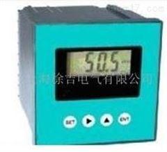 长沙特价供应LDX-CHN-C(纯水)经济型在线电导率仪
