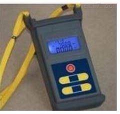 广州特价供应LDX-FL-ME301手持式光功率计新款