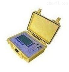 武汉特价供应LDX-FL-ME112通信电缆障碍综合测试仪新款