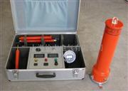 GH-6301A便携式直流高压发生器