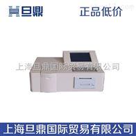 SP-201CS食品安全快捷分析仪SP-201CS多功能食品安全分析仪原理