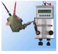 上海特价供应LDX-MC-YBS-WY压力变送器校验仪新款