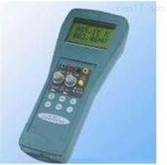 广州特价供应LDX-MC-XZJ-1热电偶校验仿真仪新款
