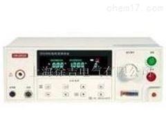 成都特价供应LDX-YD2650耐电压测试仪新款