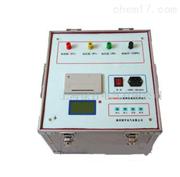 GH-6502A大地网接地电阻测试仪