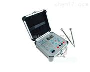 GH-6500数字接地电阻测试仪