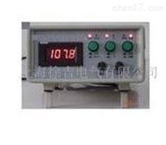 杭州特价供应LDX-KDK-KDY-1B便携式电阻测试仪