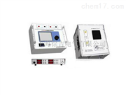 GH-6506变频接地特性测量系统
