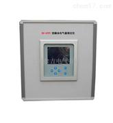 GH-6099绝缘油含气量测定仪