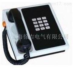 西安特价供应LDX-ZHY-THAD58台式抗噪音扩音电话