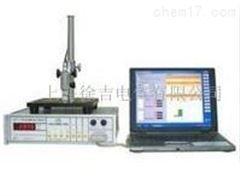 泸州特价供应LDX/RTS-5双电测四探针测试仪