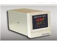 南昌特价供应LDX-XJ-HDIR-1C红外测温仪