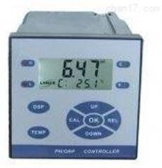哈尔滨特价供应LDX-SL-LP-带温度显示工业PH/ORP计