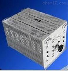 广州特价供应LDX-BX8-67六管滑线变阻器