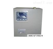 GH-6010全自动凝点测定仪(倾点测定仪)