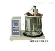 GH-6011运动粘度测定仪
