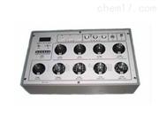 GXJ92F绝缘电阻表检定装置
