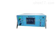 GH-6908智能型太阳能光伏接线盒综合测试仪