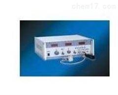 武汉特价供应LDX-BJ-DH1121C三厘米固态信号源