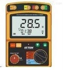 泸州特价供应LDX-SZ-AT-ER4105接地电阻