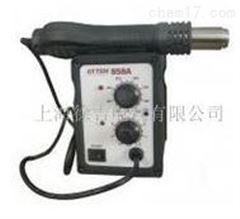 成都特价供应LDX-SZ-AT8无铅防静电高级热风拔放台