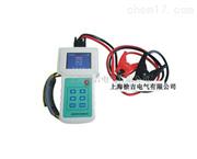 GH-7209A蓄电池容量测试仪