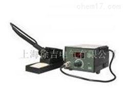杭州特价供应LDX-YO-AT93数显无铅防静电恒温控温高级电焊台