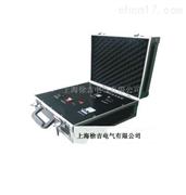 GH-7208蓄电池充电机
