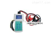 GH-7209蓄电池内阻测试仪