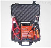 GH-7207蓄电池跨接宝