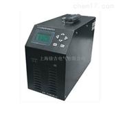 GH-7201蓄电池活化仪