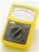 CA5001指针型万用表|CA5001表
