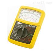 CA5005指针型万用表|CA5005表