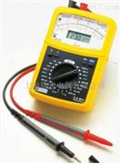 CA5011指针型万用表|CA5011表