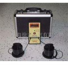 成都特价供应LDX-RF-9801表面电阻测试仪