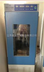 PQX-300人工气候培养箱
