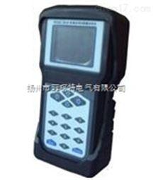 AY7019多频点电池容量分析仪