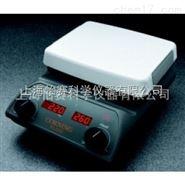 康宁Corning PC-420D 磁力加热攪拌器