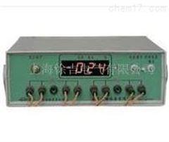 长沙特价供应LDX-NJ-DRF-1电阻误差比对仪