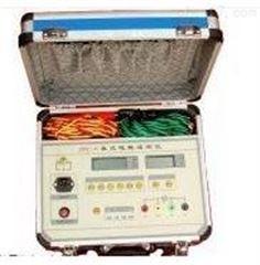上海特价供应LDX-NJ-DGY-1直流高压试验仪