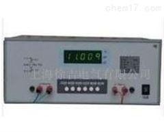 广州特价供应LDX-NJ-DMR-5微欧仪