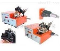 武汉特价供应LDX-CK-YJ-150低速金刚石切割机