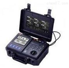 沈阳特价供应LDX-MS2306智能接地电阻测试仪