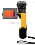 CA1877热像仪|CA1877红外热像仪(250度)